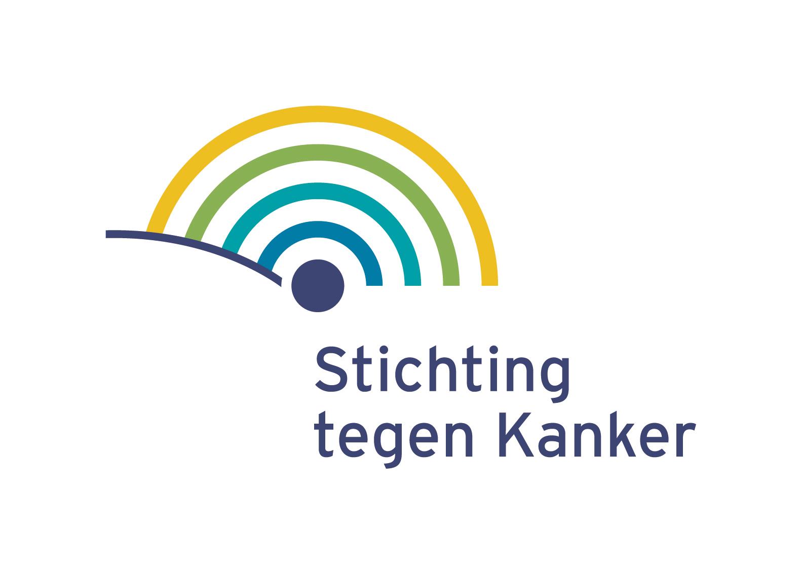 logo-stichting-tegen-kanker.jpg